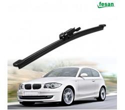 BMW 1 SERİSİ E87 E81 ARKA SİLECEK SÜPÜRGESİ 2004--2011